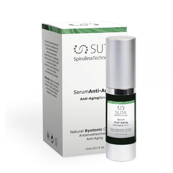 SUTA-Spirulina_Anti-Aging_Serum-Anti-Aging_15ml