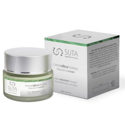 SUTA-Spirulina_Anti-Aging_Creme-Ultra-Protetor_50ml