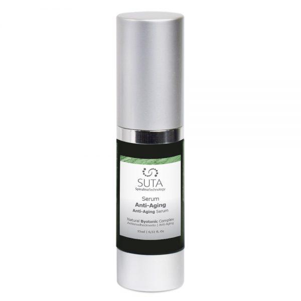 SUTA-Spirulina_Anti-Aging_Serum-Anti-Aging_15ml_frasco