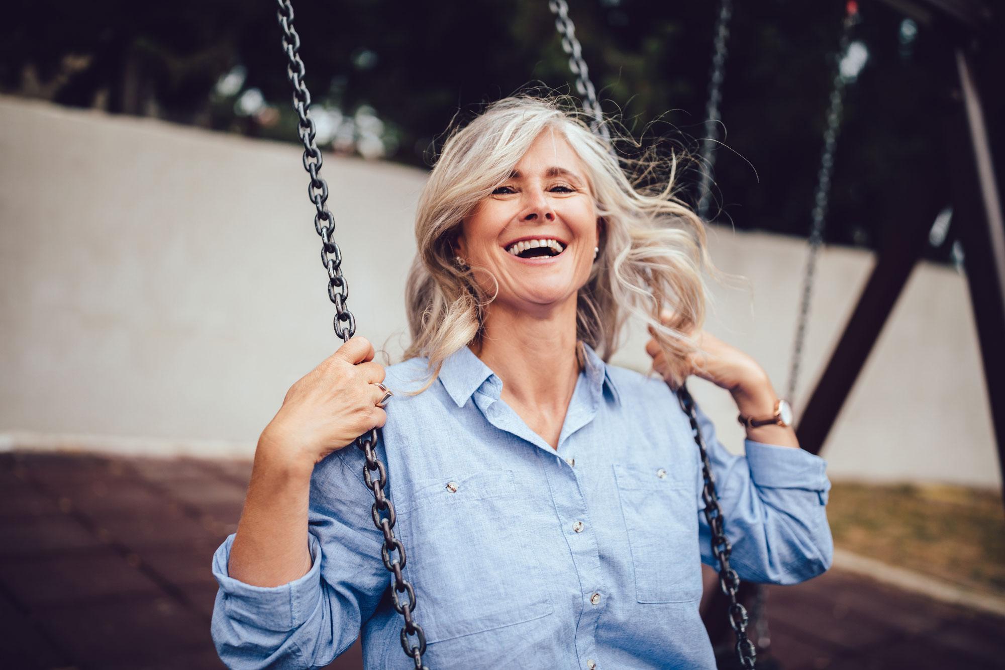 Cuidados anti-aging estão na rotina de beleza da população portuguesa