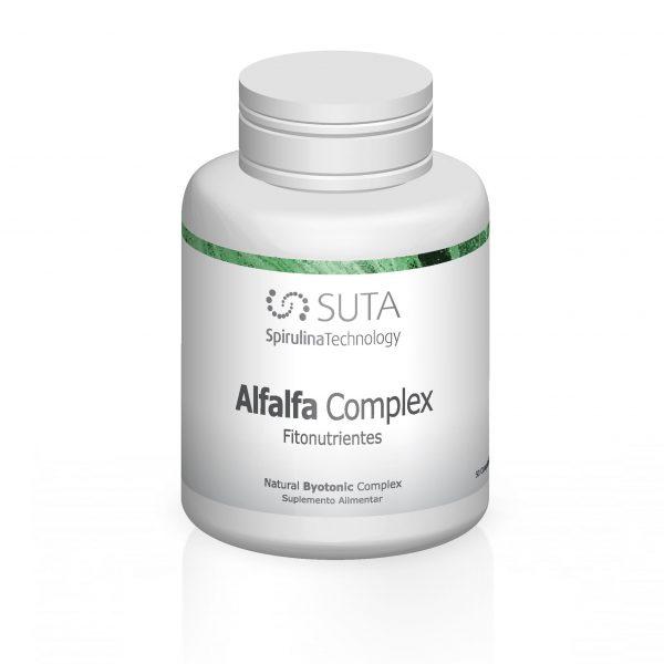 alfafa-01