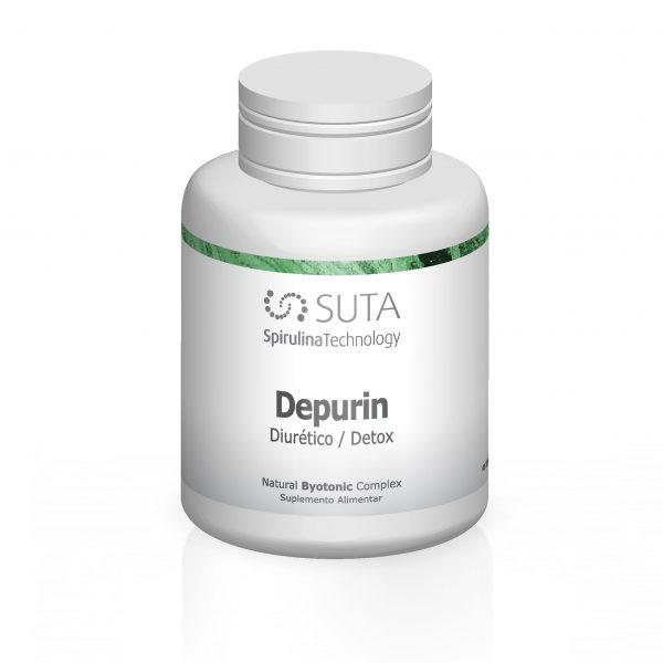 depurin-01