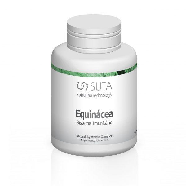 equinacea-01