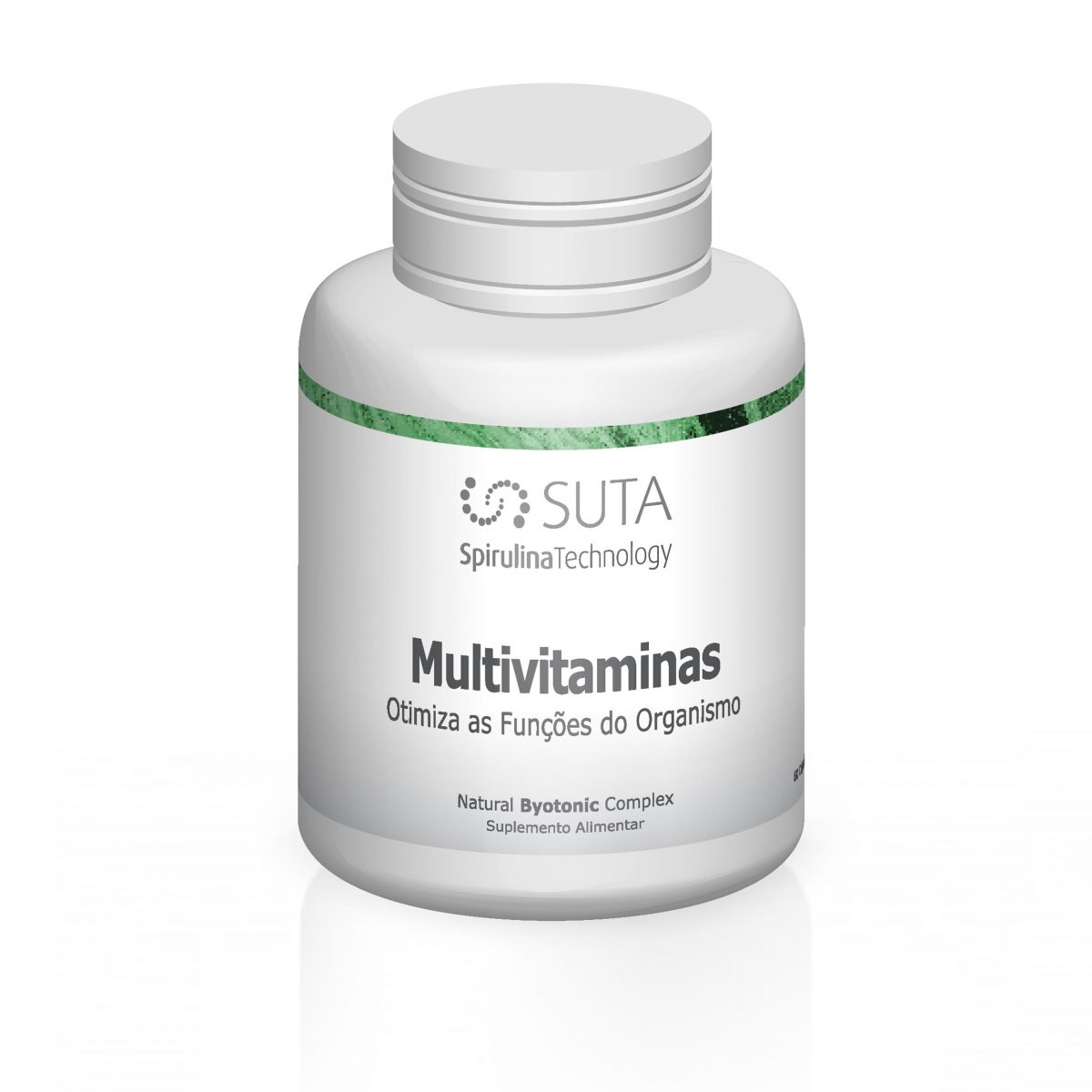 multivitaminas-01