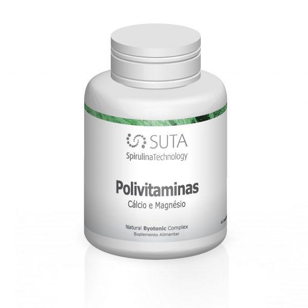 polivitamine-01