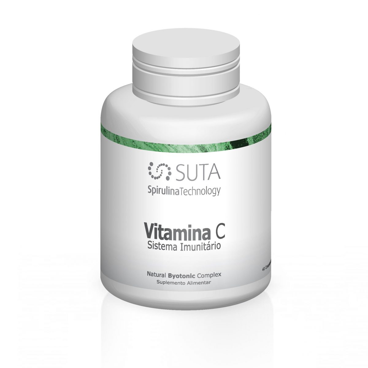 vitamina C-01-01