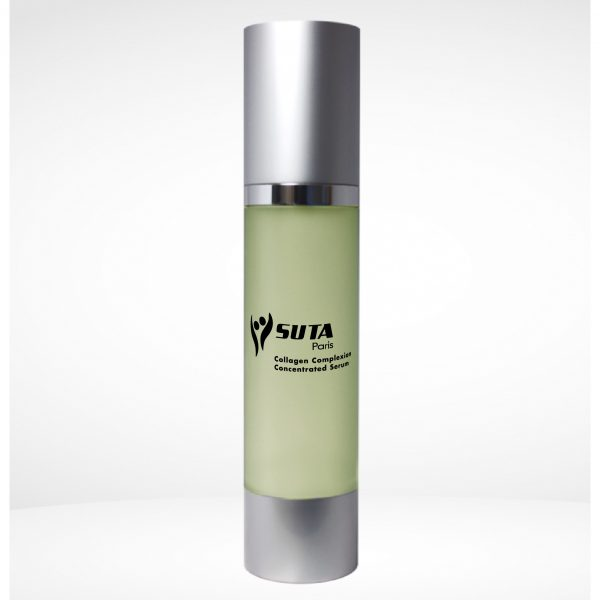 concetrated serum 30 ml-02-01